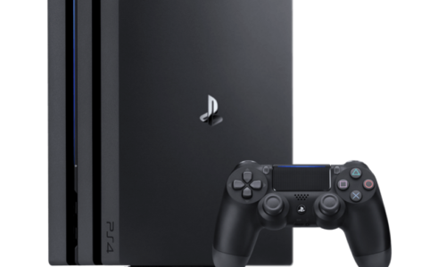 How to Play PS4 Games on PC?